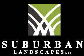 Suburban Landscapes